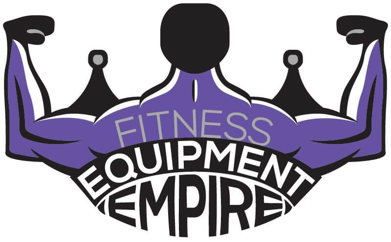 Gym equipment for sale online commercial home
