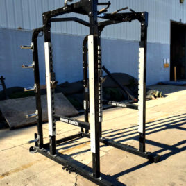 benches squat racks archives page 2 of 2 fitness equipment empire. Black Bedroom Furniture Sets. Home Design Ideas