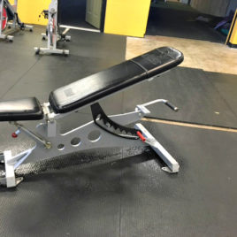 Benches Squat Racks Archives Fitness Equipment Empire