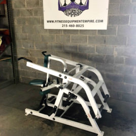 Machines Archives Fitness Equipment Empire