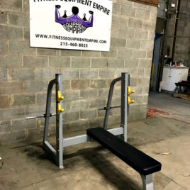 Benches Squat Racks For Sale Buy Benches Squat Racks Online Fitness Equipment Empire