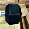 BRAND NEW EMPIRE Rubber Hex Dumbbell Sets - Click for Options - 3