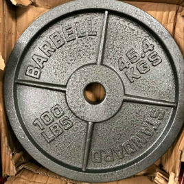 Olympic Weights Bars For Sale Buy Olympic Weights Bars