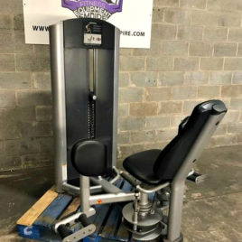 Life Fitness Signature Series Hip Adductor