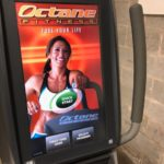 Octane xRide XR6000 Touch Screen - CLEAN LOW - MILES - 7
