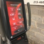 Octane xRide XR6000 Touch Screen - CLEAN LOW - MILES - 6