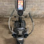 Octane xRide XR6000 Touch Screen - CLEAN LOW - MILES - 0