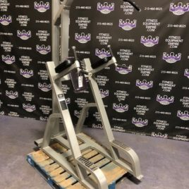 Empire Dip Chin Pull-up VKR Leg Raise Power Tower – BRAND NEW