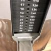 FreeMotion Chest Fly Press Combo - 4