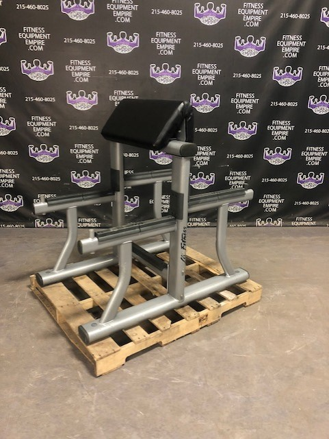 Buy Life Fitness Signature Series Double Sided Standing
