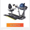 First Degree Fitness E920 Fluid UBE Upper Body Ergometer - Immaculate - Priced Way Below Retail - 7