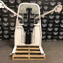 Nautilus Freedom Functional Trainer w/305 lb. Stack