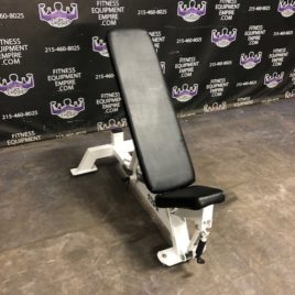 Power Lift Lever Action 0-90 Degree Adjustable Benches On Wheels