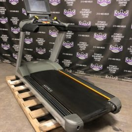 MATRIX T7XE TREADMILLS – Touchscreen – Current & Latest Model