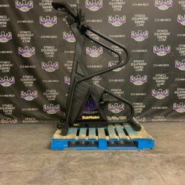Stairmaster 4600 CL Stepper